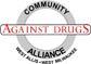 Visit the Community Alliance Against Drugs website!
