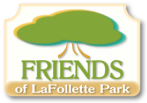 Friends of LaFollette Park